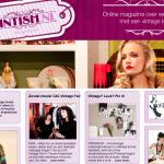 MissThing op Vintish.nl