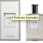 Cannabisfummetje