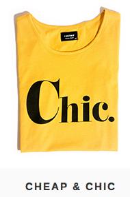 http://ad.zanox.com/ppc/?21034806C1349784416&ulp=[[www.zalando.nl/news-styles/outfits/trend-2/]]