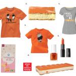 Oranje Hema