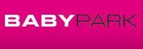 Beaba wipstoel babypark
