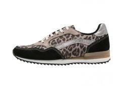 http://ad.zanox.com/ppc/?30734173C1356104495&ulp=[[www.zalando.nl/tamaris-sneakers-laag-pepper-ta111s00v-b11.html]]