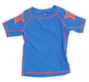 Molo UV-shirt