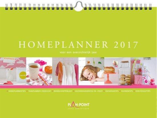 familiplanner homeplanner