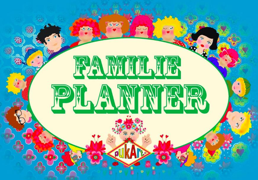familieplaner