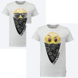 veeg shirt