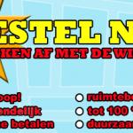 Nietskopen.nl