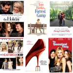 Feelgood movies