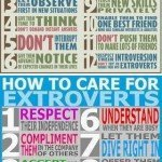 How to care..
