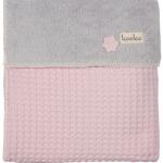 Is er een alternatief voor de Koeka deken?