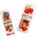 AH Verspakket, eerste hulp bij 'wat eten we vandaag?'