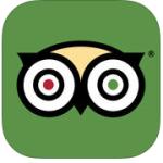 Handige vakantie app