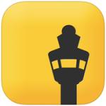 Handige vakantie apps